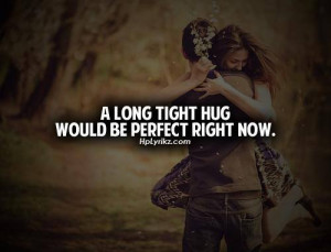 ... , girl, hug, i miss her, i miss you, love, quote, text, tight hug