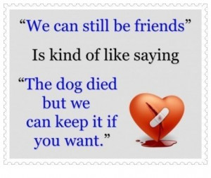 sad-love-quote http://ultimatedatingsystem.com/