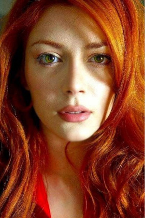 Elena Satine Photos picture