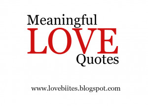 ... love and guided by knowledge bertrand russell looking for love in a