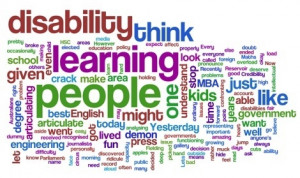 Learning Disability Quotes Learning disability 4