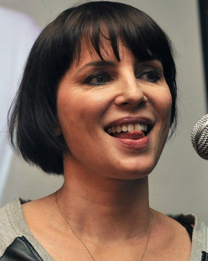 sadie frost sadie frost thursday 26 sep 2013 42 images
