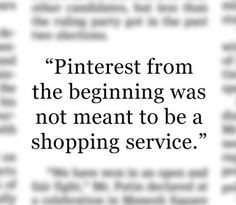 Pinterest CEO Ben Silbermann on how he plans to make the site a viable ...