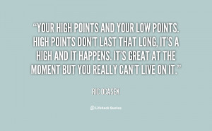 quote-Ric-Ocasek-your-high-points-and-your-low-points-28096.png