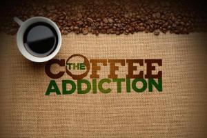 100010669-CNBCTV-PT-Coffee-Addiction.600x400.jpg