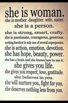 mothers love quotes for her daughter a mothers love quotes for her ...