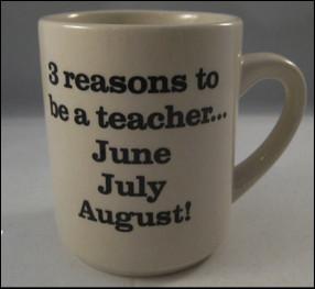 International Teacher Training Opportunities – Summer 2013