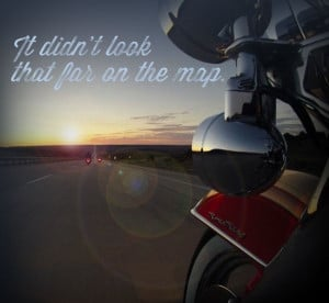 Bikers Quotes and Sayings for Speed Lovers (14)