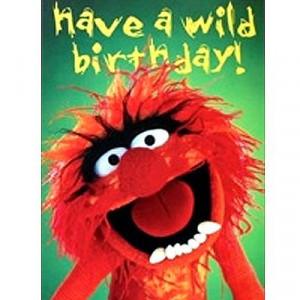 greetings-card-birthday-muppets-wild-animal-7568-0-1288636337000.jpg