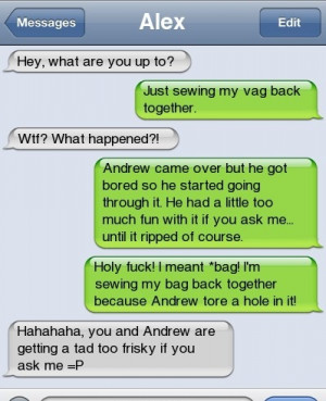 ... funny, iphone auto correct, iphone text messages, quotes, typography