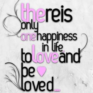 Love Bleeding Quote