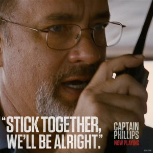 Captain Phillips Quote Tom Hanks Quotes 19