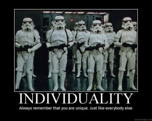 photo Individuality.jpg