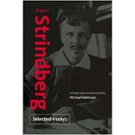 articles from our library related to the August Strindberg Quotes ...