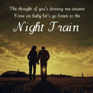 night train: Jason Aldean, Books Jackets, Nighttrain, Country Quotes ...