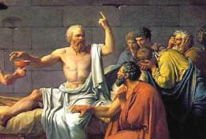 ... of the history of greek philosophy are preparing a new edition of