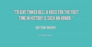 File Name : quote-Brittany-Murphy-to-give-tinker-bell-a-voice-for ...