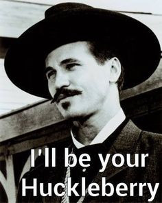 best movie quote ever more val d orcia val kilmer quote movie ...