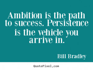 More Success Quotes | Love Quotes | Motivational Quotes | Life Quotes