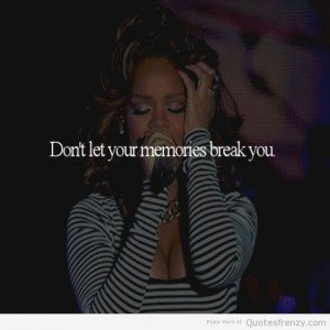 Rihanna Quotes About Love Rihanna love quotes rihanna