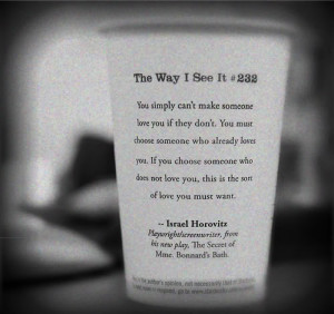 Wednesday Coffee Quotes Coffee quotes