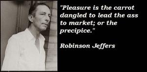 Robinson-Jeffers-Quotes-2.jpg
