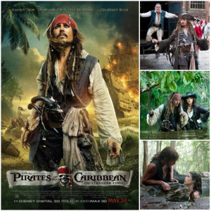 Pirates Of The Caribbean Famous Quotes You Seem