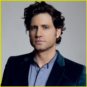 Edgar Ramirez Breaking News, Photos, and Videos | Just Jared