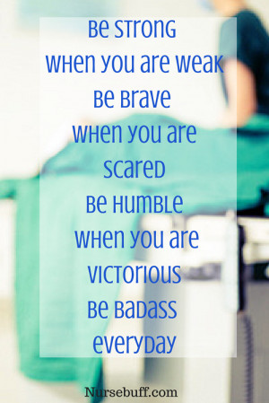 ... powerful and greatest nursing quotes to inspire and brighten your day