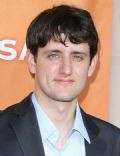 Zach Woods » Relationships