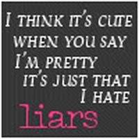 hate liars photo: yupp liars.jpg