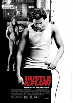 Hustle & Flow - 2005