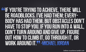 Quotes By Basketball Players ~ Gallery For > Inspirational Basketball ...