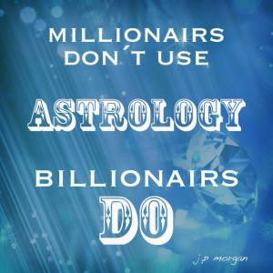 Astrology - http://www.simplysunsigns.com/