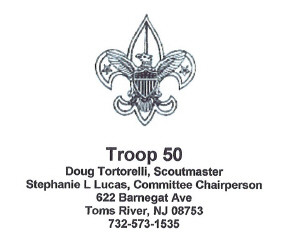 Thank You For Your Article The Eagle Scout Boy Scouts Are Often