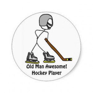 Hockey Sayings Gifts