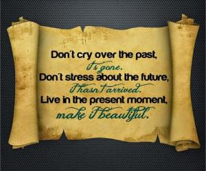 positive quotes regarding stress photos videos news positive quotes ...