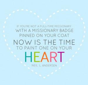Top 15 Favorite #LDS Missionary Memes #calledtoserve