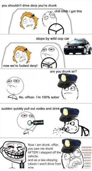 funny-trolling-the-police-2014.jpg