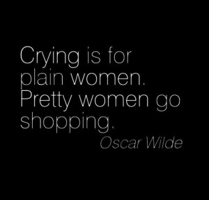 ... shopping. Retail Therapy, Inspiration, Shops, Funny, So True, Quotes