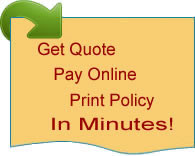 quoting system provides insurance quotes from all four of our Mexican ...