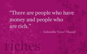 Quotes-A-Day-Riches-Quote.jpg