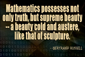quotes by subject browse quotes by author math quotes quotations ...