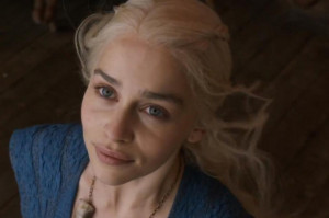 Watch: 'Game of Thrones' Season 3 teased in two epic new promos