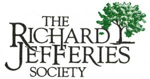 richard jefferies society logo