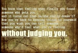 Boyfriend Jail Quotes About...