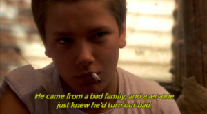Stand by Me Images : 1