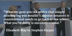 more macleans debate maclean s debate maclean s debate best quotes ...