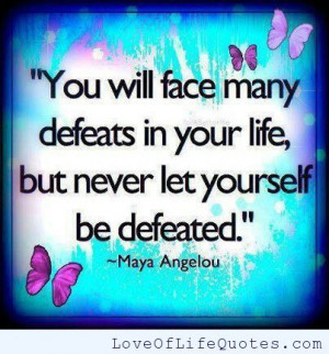 related posts maya angelou quote on doing your best maya angelou quote ...