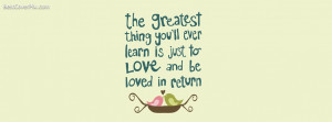 love quotes fb covers source http quoteko com ...